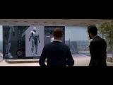 Робокоп - трейлер к фильму (2014)