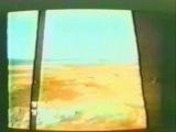 Посадка на марс 1962. смотреть до конца
