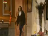 Forta Destinului - Episodul 016 ( wWw.Top-Filme.In )