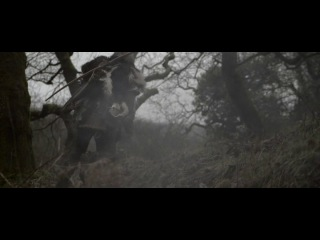 Сага о викингах: тёмные времена / The Darkest Day (2013) HDRip [vk.com/FilmDay]