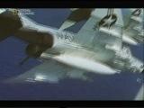Секунды до катастрофы - Взрыв на авианосце