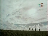 Остров фантазий - 1 серия / Fantasy Island (1998)