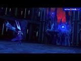 Видеообзор обновленной версии MMORPG «Аллоды Онлайн: Игра богов» ИГРА ОБЗОР